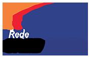 Logo redecredauto
